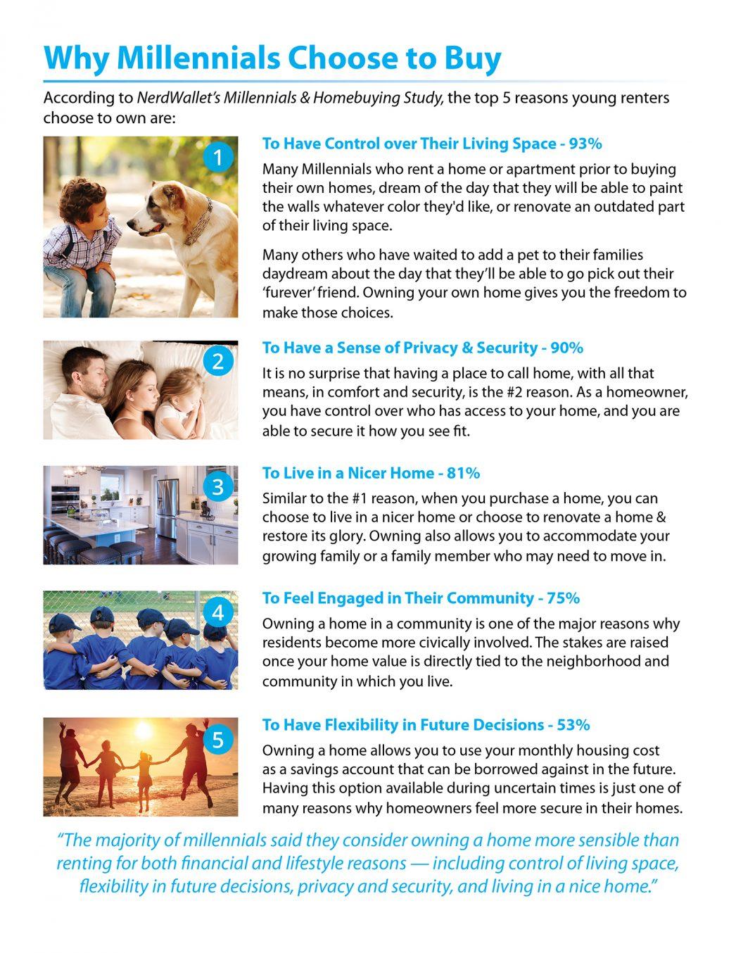 BP-Why-Millennials-Choose-To-Buy.jpg