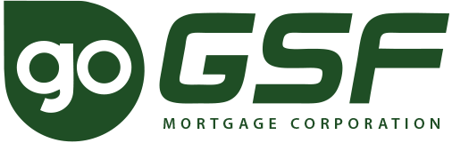 GSF-Mortgage-Corporation