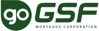GSFLogo-1
