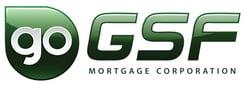 GSFMortgageCorporation3-3