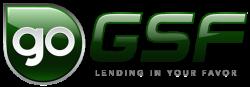 gogsfLogoPNG_retina-e1404248827610-1