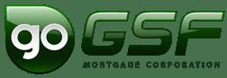 GSFMortgageCorporation Logo-01