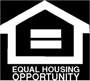 logo_equal_housing_footer[1]