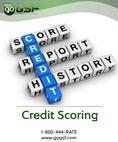 Credit Score Report History - GoGSF